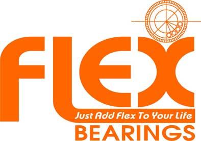 Flex Bearing