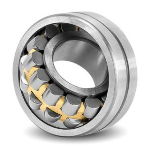 Spherical Roller Bearing Flexbearing