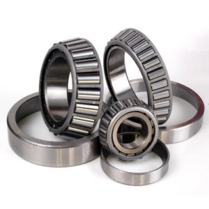 Tapper Roller Bearing Flexbearing