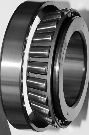 Bearing flexbearing